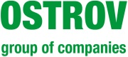 Group of Companies Ostrov
